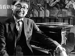 日本钢琴家在纽约被打成重伤 媒体称其遇袭与种族主义有关