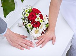 11月结婚嫁娶黄道吉日一览