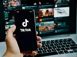 巴基斯坦宣布禁用TikTok 收到关于TikTok不道德内容大量投诉