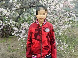 13岁杀人男孩父母被拘留
