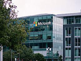 微软永久允许员工在家办公