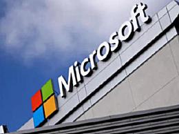 微软将永久允许员工在家办公