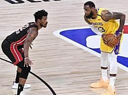 央视官宣复播NBA