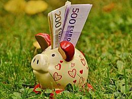 日本人存钱意愿20年来最强