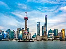 中国亿万富豪98%白手起家