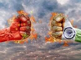 中印军长级会谈后印方换人