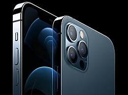 iPhone12系列手机均支持5G  全系不在附送耳机充电器
