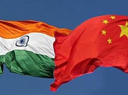 中印军长级会谈印度换人