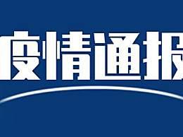 青岛核酸检测已采样超750万份