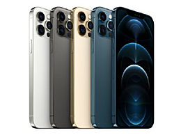 iPhone12系列哪款最值得入手