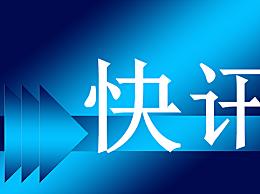 193名流浪乞讨者将落户天津