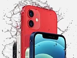 iPhone12来了!苹果股价反跌是怎么回事?纽约股市三大股指全线下跌
