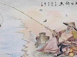 在民间姜子牙又被称为姜太公的原因比较主流的说法是
