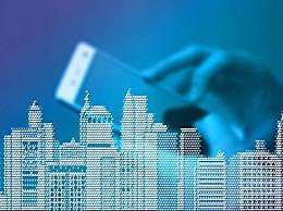 无锡提高二套房公积金贷款利率 首付比例不得低于房屋总价的40%