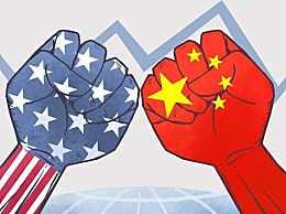 拉中国入军控不成美挑拨了