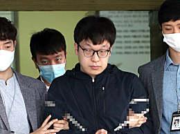 韩国4名教师是N号房客户