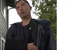 美华裔男子身中9枪没死