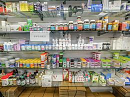 疫情下澳洲代购店倒闭奶粉滞销 澳媒发现:中国人消费方式变了