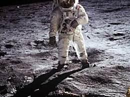 美国将在月球建4G网络