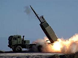 美国务院批准售台三项武器
