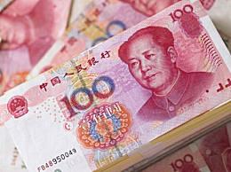 人民币为啥近期涨这么猛?近期人民币升值原因何在?