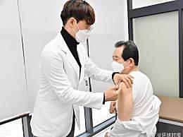 韩国36人接种流感疫苗后死亡 卫生部门将公布是否叫停接种流感疫苗