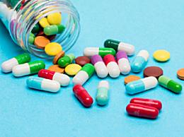 美国FDA批准瑞德西韦用于新冠治疗