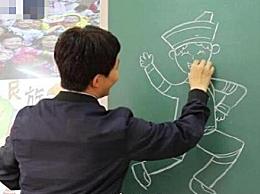 人社部:中小学工资分配向班主任倾斜