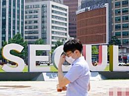 韩国已有59人接种流感疫苗后死亡