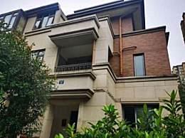 宁波一679万元别墅1元起拍