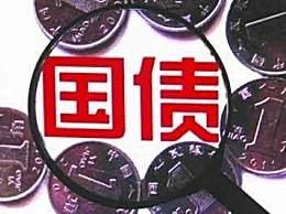 外媒:外国人正在疯抢中国国债