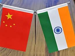 印度敢针对中国的3张主牌