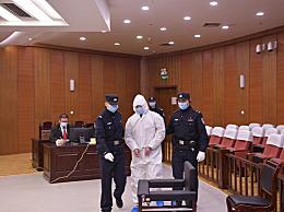 男子酒后杀害两岁幼童被判死刑