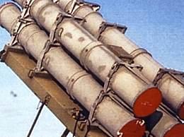 美批准售台100个巡航导弹系统