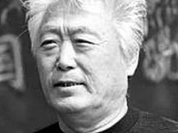前国足主教练高丰文去世