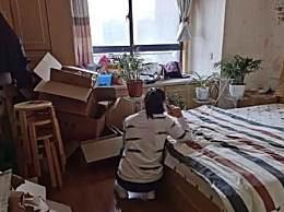 南京水库溺亡案推人者父母发声