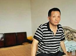 张玉环家人回应获496万国家赔偿