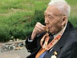 当代心脏病学之父陈灏珠院士逝世