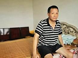 张玉环获496万元国家赔偿