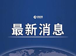 日本政府可能禁用中国产无人机