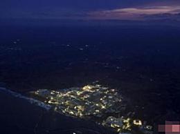日本福岛一核工伤认定达269起