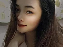 广西玉林杀害男医生女护士获死刑