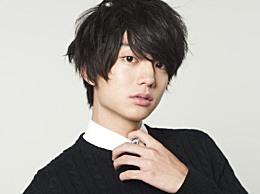 23岁日本演员伊藤健太郎被捕
