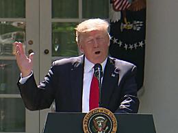 特朗普:大选后实施大规模刺激计划