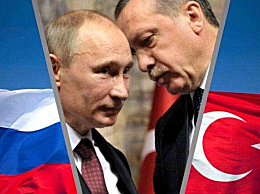 俄罗斯介入 阿塞拜疆大势已去