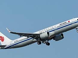 空中兜风机票抢空 无目的地航班能解决航司收入困境吗?