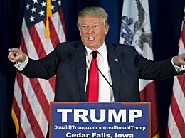 美国大选选举日投票正式开始