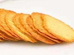 官方回应薯片被检出致癌物超标