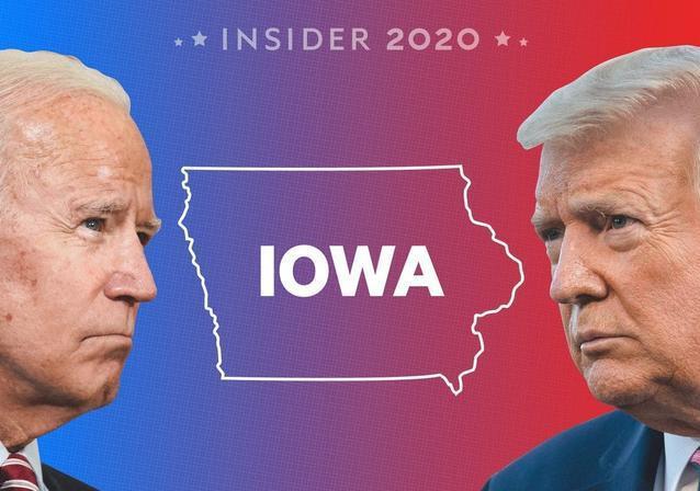 【路多看】2020美国大选结果具体公布时间 2020年美国选举几月几号公布结果