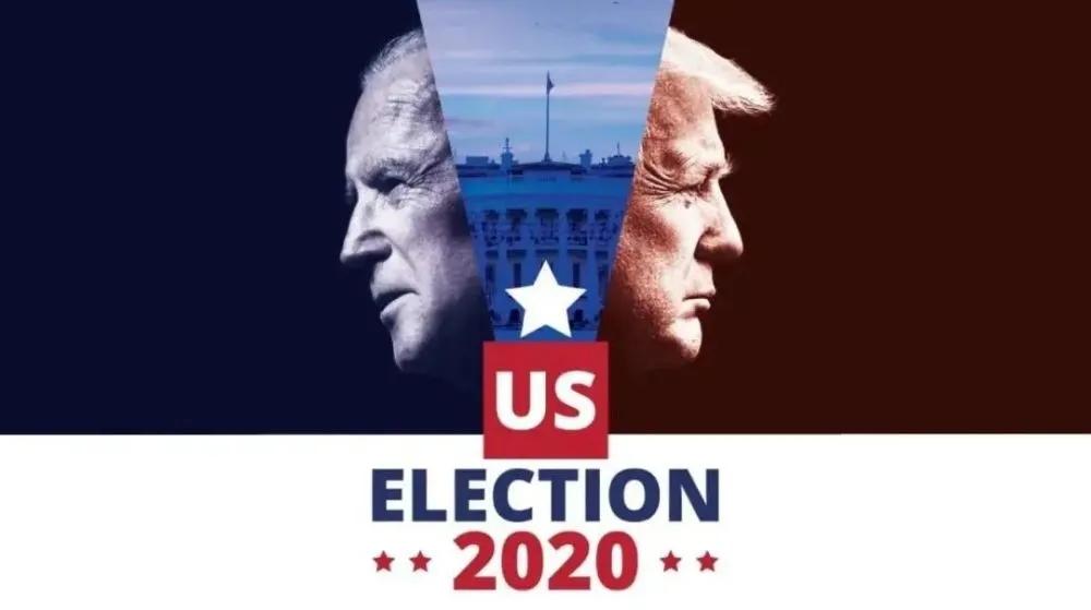 【路多看】2020年美国大选结果什么时候出来 2020美国大选结果时间表何时公布